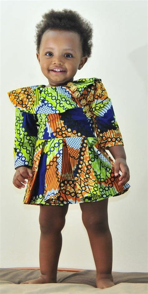 childrens ankara fashion 58 best images about clothes for babies children teens on