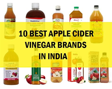 apple cider vinegar hair color apple cider vinegar hair color how do you use apple cider