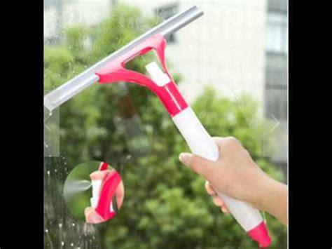 Semprot Pembersih Kaca alat pembersih kaca rumah pembersih kaca jendela