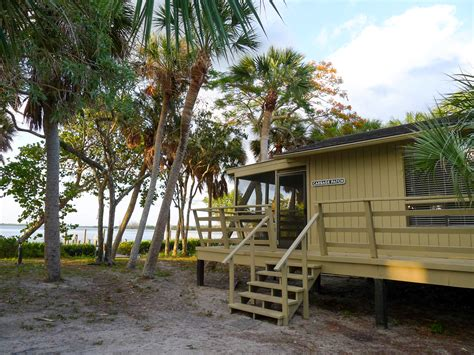Cabbage Key Cottages by Cabbage Key No Shirt No Shoes No Car Just Paradise
