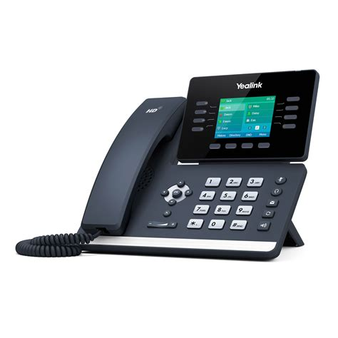 Car Wallpaper Hd Codec Voip Phone by Yealink T52s V4voip