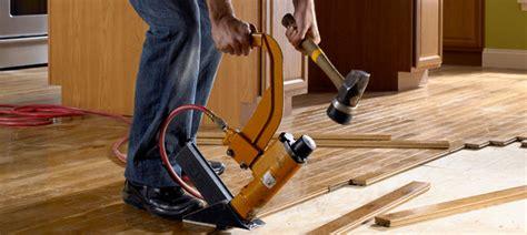 wars floor l floor wars carpet vs hardwood