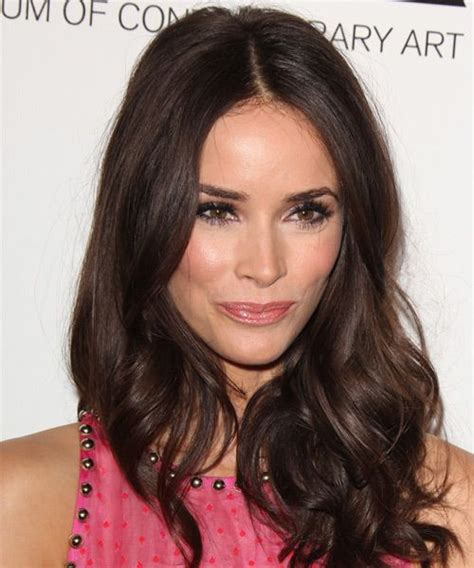 28 step hairstyles best 20 abigail spencer hair ideas on pinterest layered