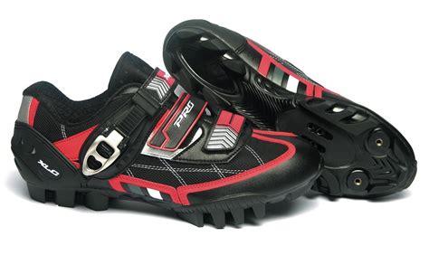 chaussure vtt vtt pas cher extr 234 me