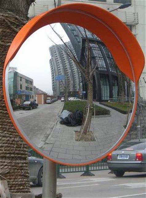Jual Cermin Jalan jual cermin cembung untuk pengaman toko dan jalan