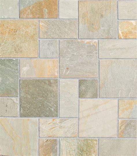 Tiling Mat by Realstone Systems Kasa Mat Wall