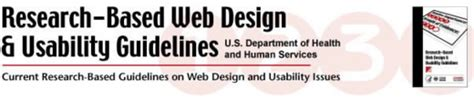 website layout guidelines pdf 26 free ebooks for web designers to download