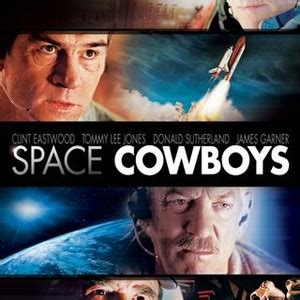 space cowboys 2000 rotten tomatoes