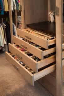 closet with jewelry storage drawers my home hopefully