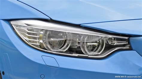 bmw m4 headlights bmw m4 headlight hd wallpaper car journals
