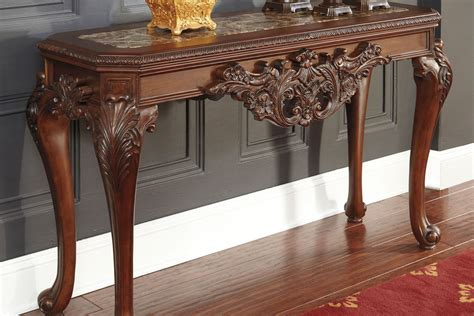 Northshore Florimar Sofa Table At Gardner White Shore Sofa Table