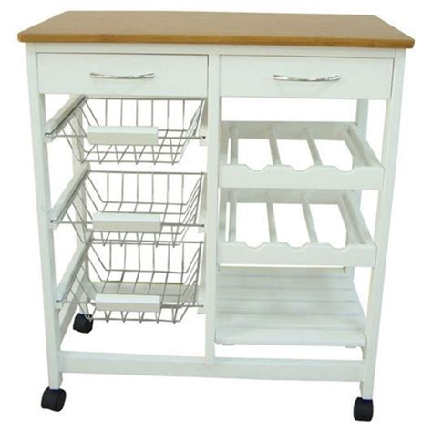 Freedom Furniture Kitchens 17 Best Images About Kitchen Trolley On