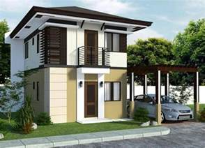 Design A Small House by New Home Designs Latest Modern Small Homes Exterior