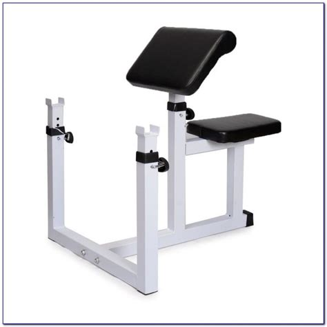 weight bench with preacher curl attachment weight bench with preacher curl attachment bench home