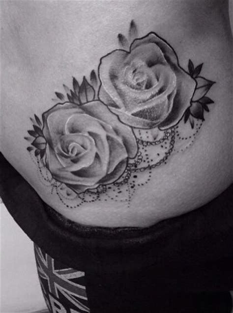 emma rose tattoo pin by stebbings on tattoos