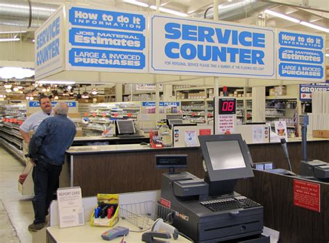 Plumbing Stores Near Location by Grants Pass Grover Electric And Plumbing Supply