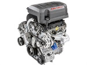 chevy 6 2 liter engine problems autos post