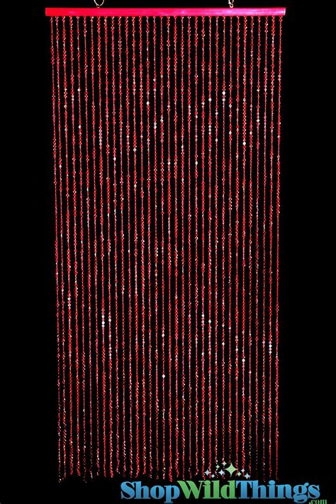 crystal curtains india door beads bamboo bamboo grommet panels bamboo curtain