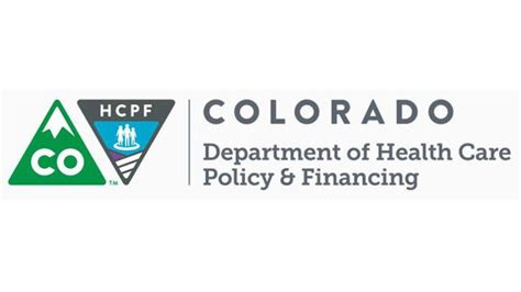 Of Colorado Denver Mba Health Care by State Accidentally Mails Out Health Information To
