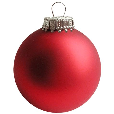 free christmas baubles png white dove transparent background bird free png images