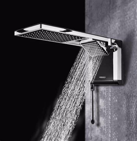 ducha lorenzetti acqua ducha chuveiro acqua ultra duo moderno 220v 7800w pr