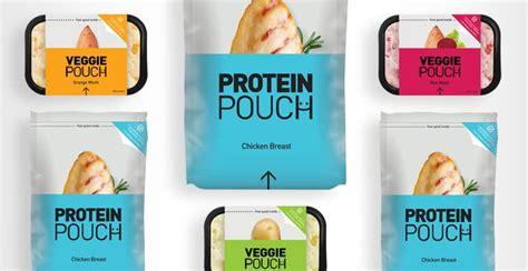 new year food package great food deserves great food packaging design eat