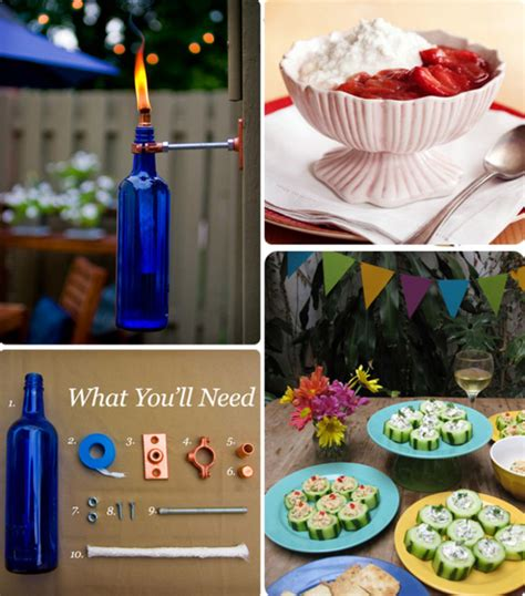 summer birthday party themes homemade summer party food ideas hot girls wallpaper