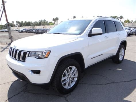 jeep grand cherokee limited 2017 white 2017 jeep grand cherokee laredo e j7006 chapman