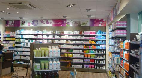 Racks For Supermarket by Superstore Rack Supermarket Racks Manufacturers Suppliers