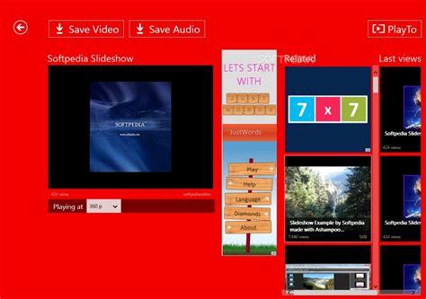 download youtube windows 10 flvto youtube downloader for windows 10 seotoolnet com