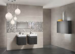 Bathroom Tile Idea by Grey Bathroom Tile Ideas Images