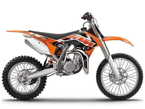 Ktm Sxs Kawasaki 2015 Sxs Autos Post