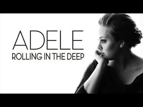 download mp3 gratis adele rolling in the deep adele rolling in the deep youtube