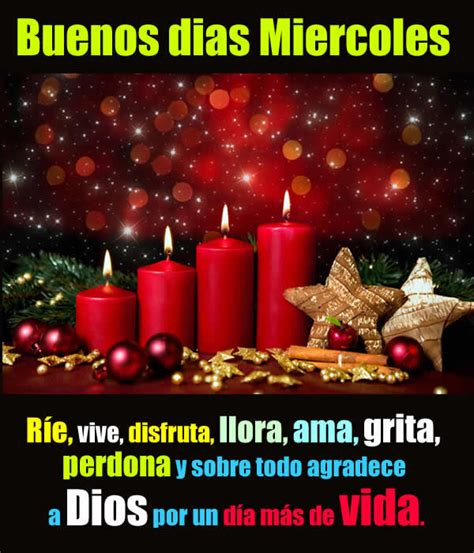 imagenes de navidad buenos dias bueno dias miercoles frases ichistesgratis com