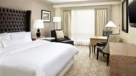 rooms to dublin the westin hotel 150 hotels in ireland concert in dublin 2016