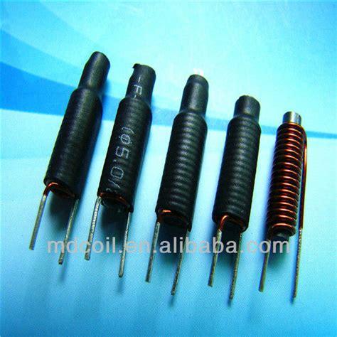 ferrite inductor cost nizn ferrite powder inductor view nizn ferrite powder md product details from huizhou mingda