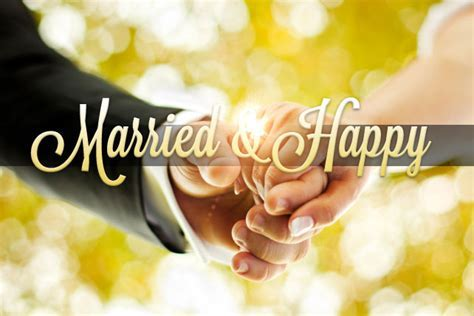 Stay (Happily) Married! 7 Keys for Those in Ministry