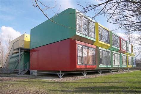 17 best images about container houses on pinterest