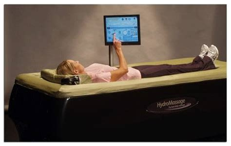 water massage bed snap fitness elmira ny 14905 gym fitness center
