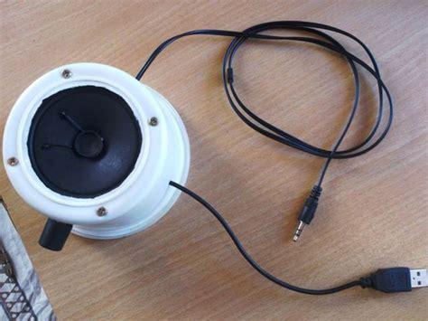 kapasitor speaker kapasitor untuk speaker 28 images lg speaker woofer 3 inch 6 ohm 90w h c audio fidelity