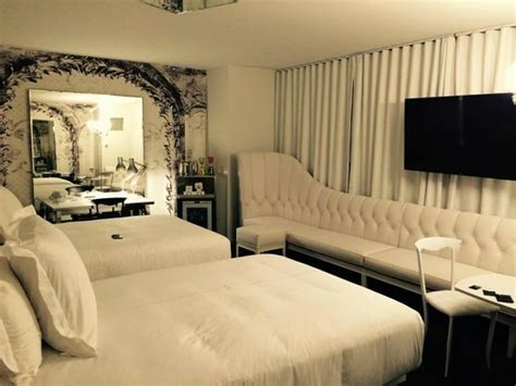 sls vegas rooms room picture of sls las vegas hotel casino las vegas tripadvisor
