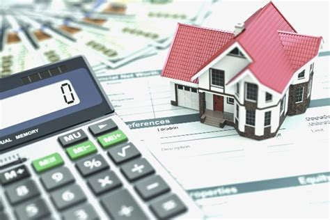 housing finance loans india infoline housing finance cuts home loan interest rate by 25 bps to 9 90 the