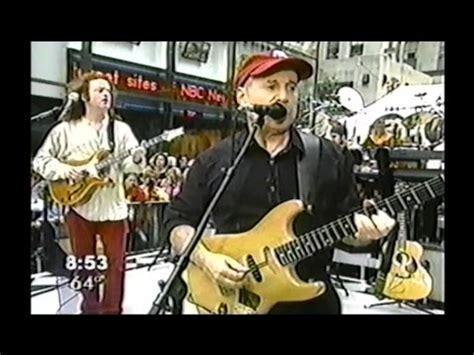 paul simon you re the one paul simon you re the one 2000 youtube