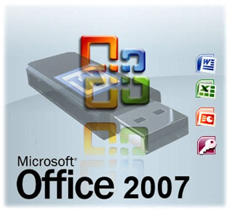 free softwares microsoft office 2007 free