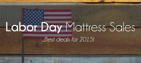 Labor Day Sale Mattress by Labor Day Mattress Sale 2015 Sleepopolis