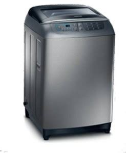 Mesin Cuci Haier 1tabung Digital mencuci sekali seminggu saja