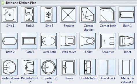 floor plan symbols uk floor plan symbols uk best free home design idea