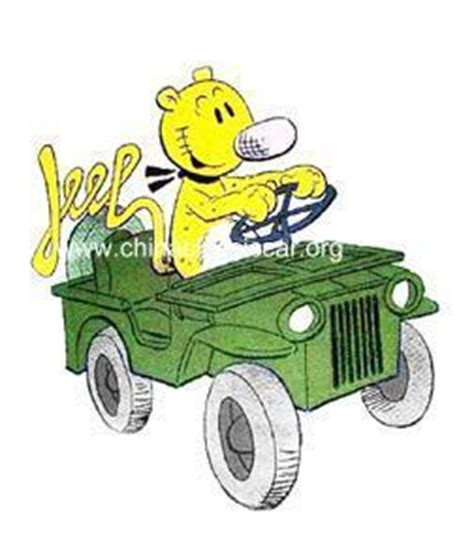 Jeep On Popeye Hendricks Automotive Gardnerville Nv 89410 775 782 1295