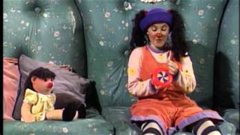 big comfy couch fancy dancer download video the big comfy couch season 6 ep 8