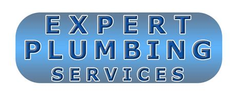 Plumbing Info by Expert Plumbing Services Home